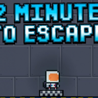 2 Minutes to Escape Online