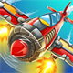 Airplane battle Online