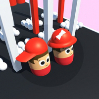 Bump Couple 3D Online