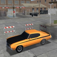 Car Parking 2 Online