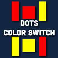 Dot Color Switch Online