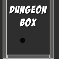 Dungeon Box Online