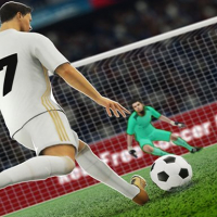 Football Strike - Multiplayer Soccer Online