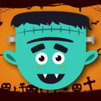 Halloween - Where Is My Zombie? Online