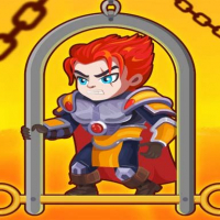 Hero Rescue New