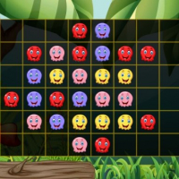 Match the Candies Online