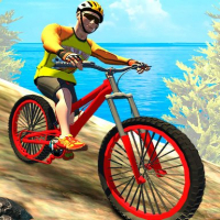 MX OffRoad Mountain Bike Online