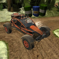 Offroad Vehicle Explorer Online