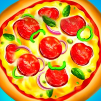 Pizza Clicker Tycoon Online