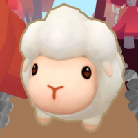 runner sheep Online