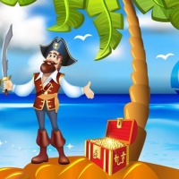 Sailing Pirates Match 3 Online
