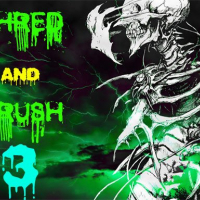 Shred and Crush 3 Online