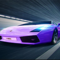 Speed Cars: Real Racer  Online
