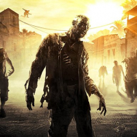 Stupid Zombies Hunt Online