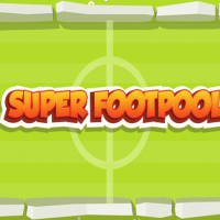Super Footpool Online