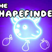 The Shapefinder Online