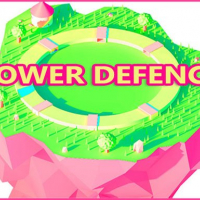 Tower Defence Online