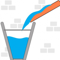 Water Bucket Online