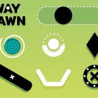 Way Dawn Online