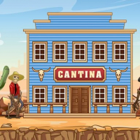 Wild West Sheriff Online