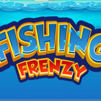 Fishing Frenzy HD Online