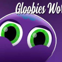Gloobies World Online