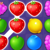 Jelly Fruits Online